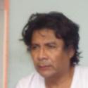Norman Santos