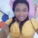 Johanitha Cardales