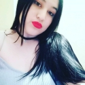 Lore Arango