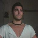 Jordi_Arnau
