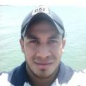 Bayron Josue