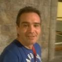 conocer gente como Joseba1974