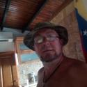 chat amigos gratis como José Busco