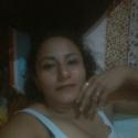 Maria Vivas Cujilan