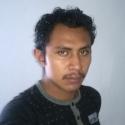 Fabiancr1991