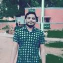 make friends for free like Shrishail