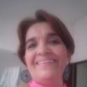 Carmen Cecilia Comas