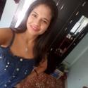 Juliana Carmona