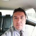 single men with pictures like Cristian Ochoa