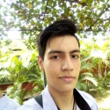meet people like José Daniel