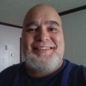 buscar hombres solteros con foto como John Garcia