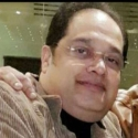 Jaish Sharma