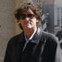 Alberto Farah