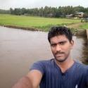 Vishakh