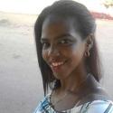 amor y amistad con mujeres como Yima