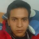 RenzoRafaele