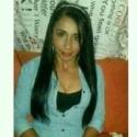 Lola21