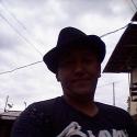 David Guerrero A