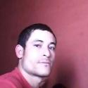 amor y amistad con hombres como Miguel