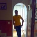 Anto_Nio1980