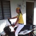 Deymar64