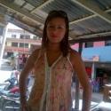 Angiie