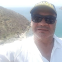 Jorge Matiz