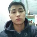 Edson