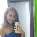 Aura_Molina