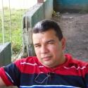 Miguel Angel Ramirez