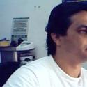 Carlosju