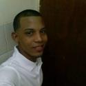 Jorge_02
