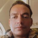 Fabian Zorrilla