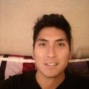 Steve92