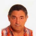 Luis_Hernan