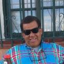 Gilberto17