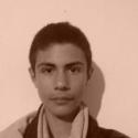 Efren Oliva