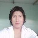 Jesus Murillo