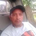 Plubio Vasquez