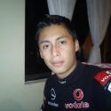 Ricardovenegas