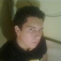 David3092