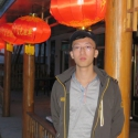 buscar pareja como Wang Wu