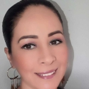 single women with pictures like Consuelo Mora