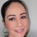 Consuelo Mora