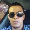 Salvador Carrillo