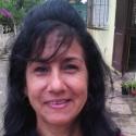 Yaquelin Perez Rodri