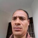 Eduardo Isla