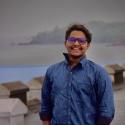 Meher Vineeth