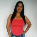 Marisol Ocampo