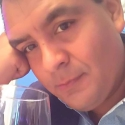 Amor en linea con Enrique Pulido